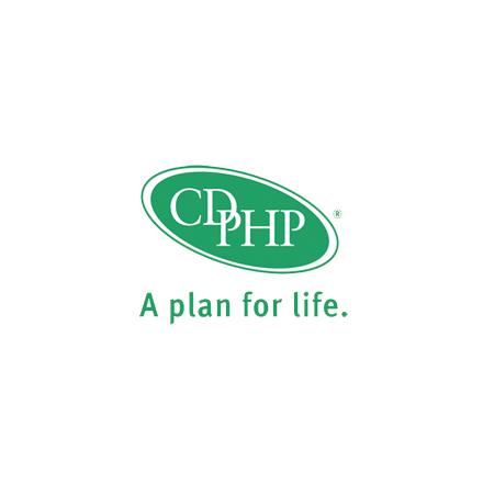 CDPHP -