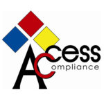 Access Compliance logo