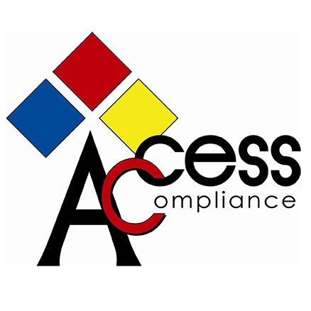 Access Compliance - Access Compliance logo