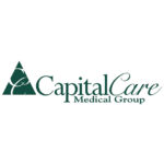 Capital Care Medical Group logo