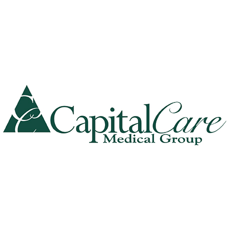 Capital Care Medical Group - Capital Care Medical Group logo
