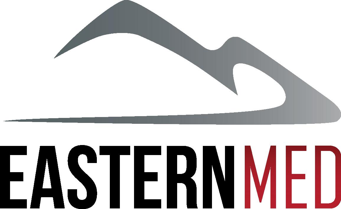 Eastern Medical Support, LLC -