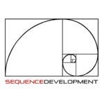 Sequence Development logo
