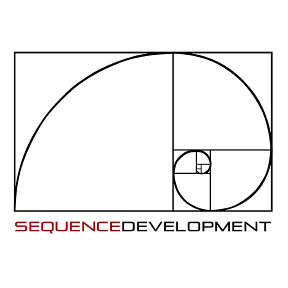 Sequence - Sequence Development logo