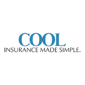 Cool Insurance -