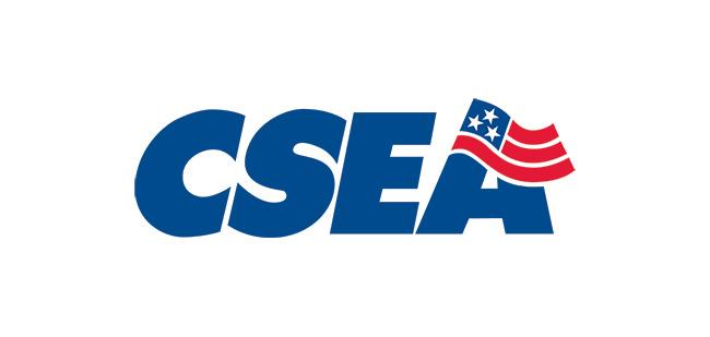 CSEA -