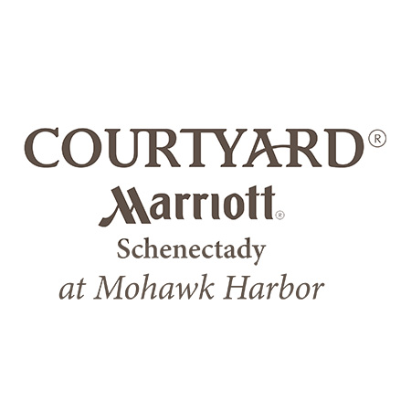 Courtyard Marriott -