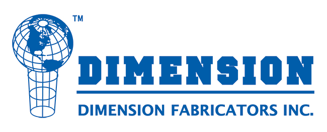 Dimension -