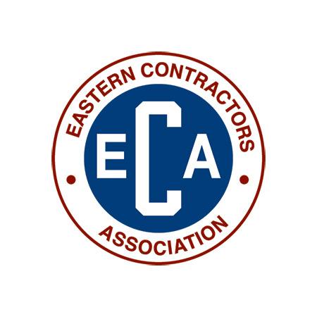Eastern Contractors Association -