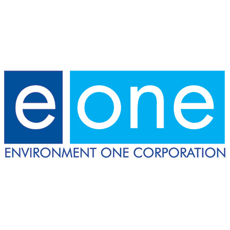 Environmental One -