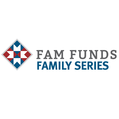 Fam Funds -