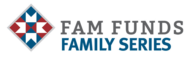 FAM FUNDS Family -