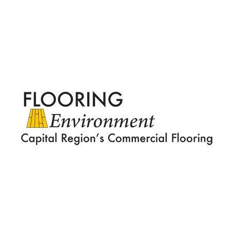 Flooring Environment -