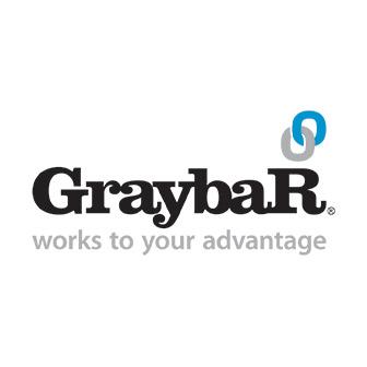 Graybar -