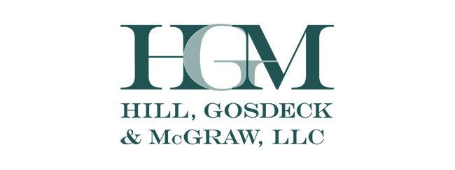 Hill, Gosdeck & McGraw -