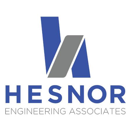 Hesnor -