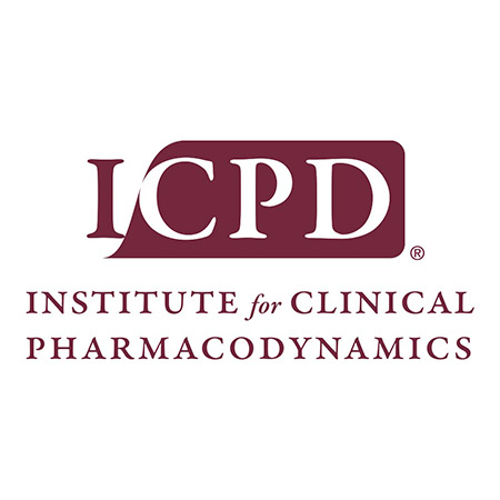 Institute for Clinical Pharmacodynamics -