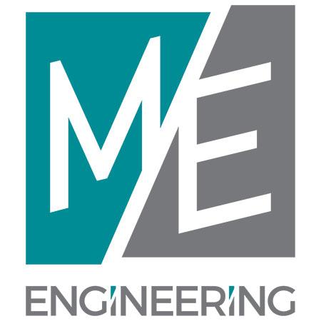 M/E Engineering -