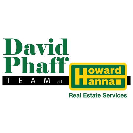 David Phaff -