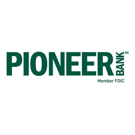 Pioneer Bank -