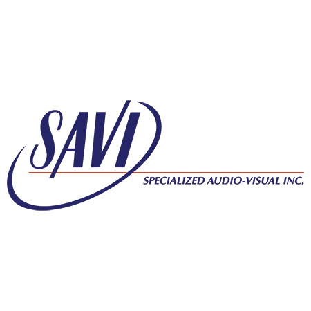 Specialized Audio Visual -
