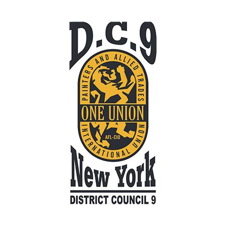 District 9 -