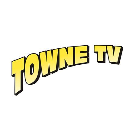 Towne TV -