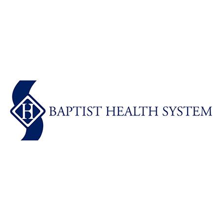 Baptist Health -