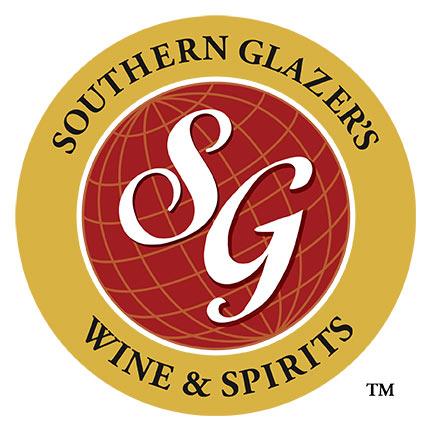 Southern Glazer's -