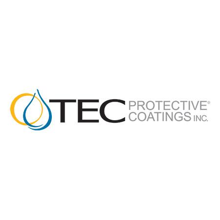 TEC -