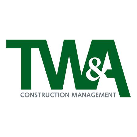 TW&A Construction Management -