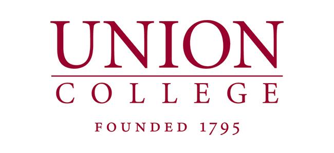 Union College -