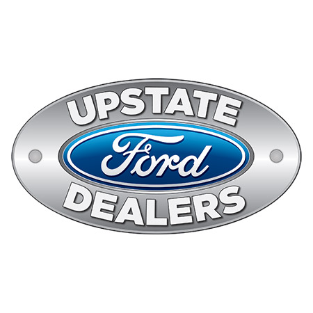 Upstate Ford Dealers -