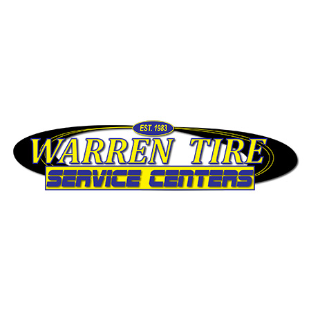 Warren Tire -