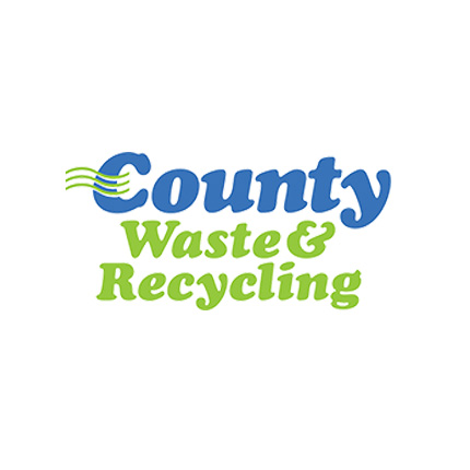 County Waste -