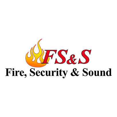 Fire,Security & Sound Systems,Inc. -