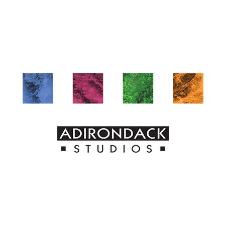 Adirondack Studios -