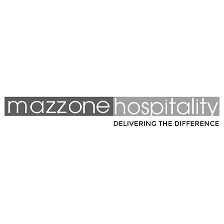 Mazzone -
