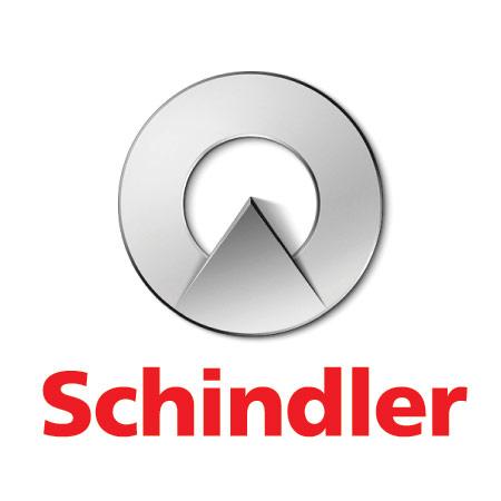 Schindler -
