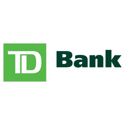 TD Bank -