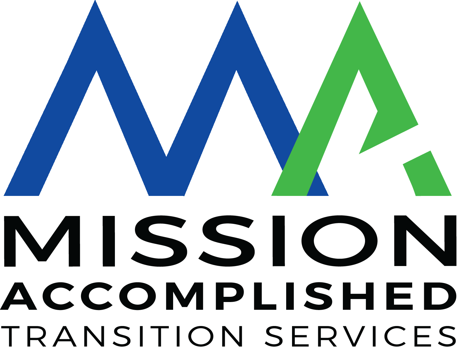 Mission Accomplished Transition Services -