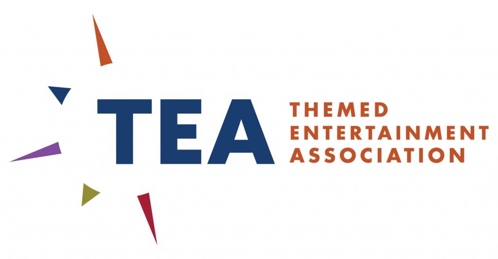 Themed Entertainment Association -