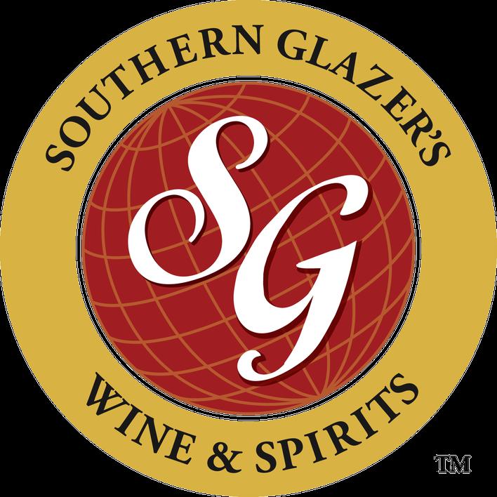 Southern Glazers -