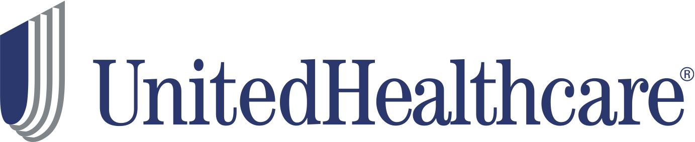 United Healthcare -