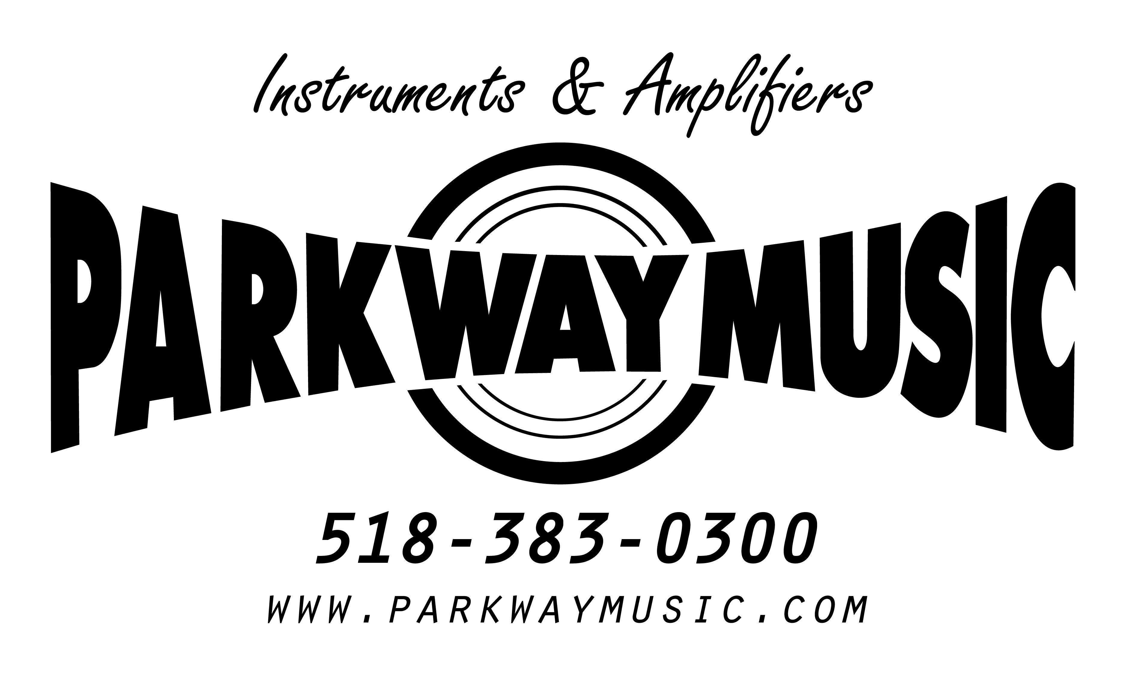 Parkway -