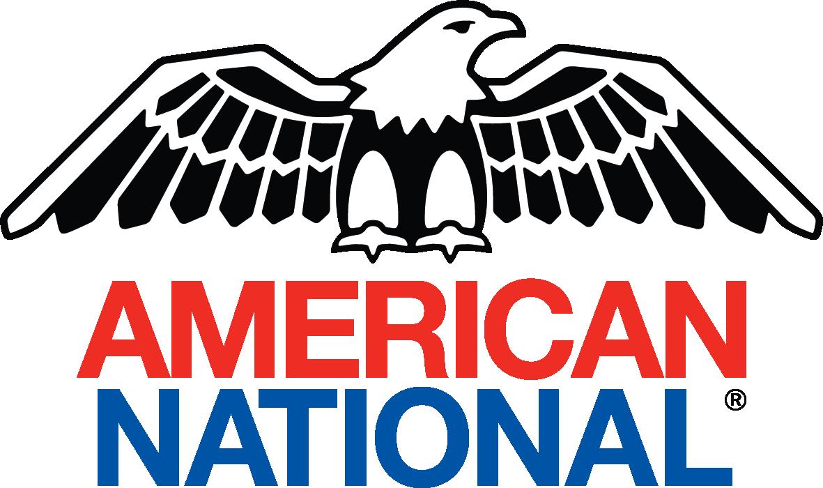 American National Insurance  -