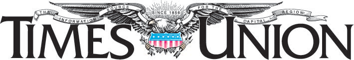Times Union -