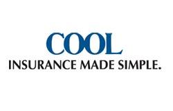Cool Insurance -