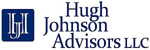 Hugh Johnson Advisors LLC