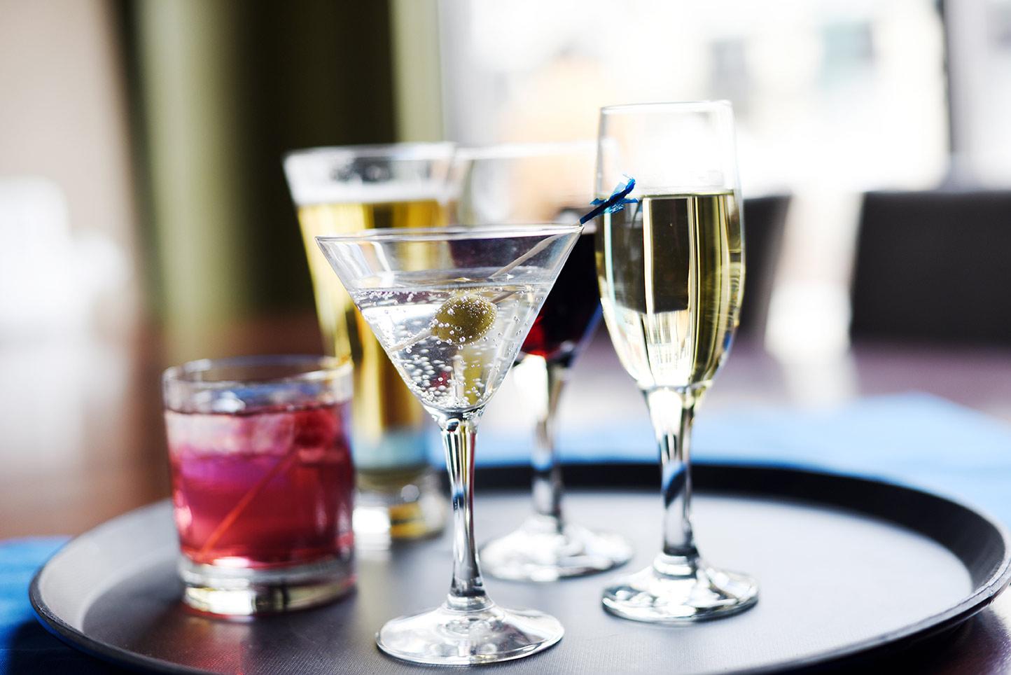 040218-KP-cocktails-6